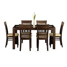 craigslist dining room sets craigslist dining room table sets cincinnati and chairs bed es
