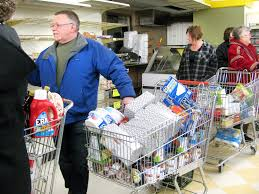 liquor stores open on thanksgiving mn another small town minnesota grocery store calls it quits