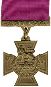 list of royal engineers recipients of the cross