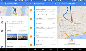 Google Maps Mexico Df by Google Diary Google Product Forums