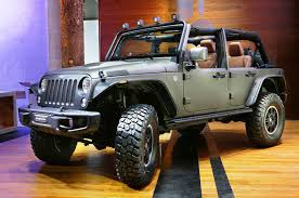 used lifted jeep wrangler unlimited for sale used lifted jeep wrangler for sale ameliequeen style custom