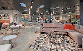 j mark modern home brought the future to naples first naples