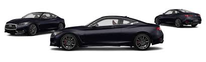 infiniti car q60 2017 infiniti q60 red sport 400 2dr coupe research groovecar