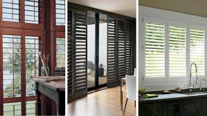 plantation wood faux wood poly shutters westerville oh area