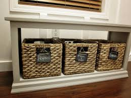 ikea storage with baskets seen any cute baskets lately making it