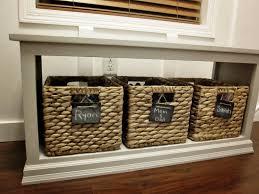 christmas wood shoe racks wooden shoe rack ikea 20 pair shoe rack