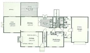 architects home plans architectural home plans architectural house plans pdf