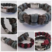 survival bracelet styles images 182 best paracord bracelet hq images paracord jpg