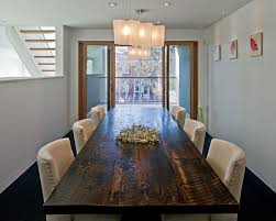 Dining Room Table Reclaimed Wood Chairs Industrial Dining Roomn Teak Dining Table Reclaimed Wood