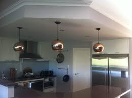 Copper Pendant Light Uk Kitchen Design Sensational Ceiling Lights Uk Copper Ceiling