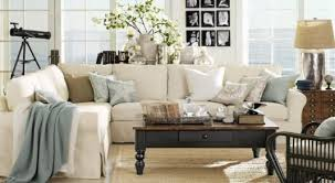 pottery barn decorating ideas pottery barn living room designs with nifty images about pottery