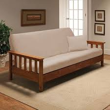 Stretch Slipcover For Couch Top 6 Sofa Slipcover Fabrics Ebay