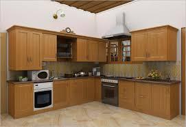 Home Interior Design Catalogs by Kitchen Design Catalog Home Decoration Ideas