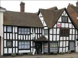 tudor house tudor house museum upton upon severn