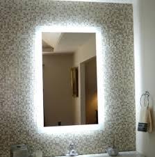 wall ideas wall mirror target au wall mirror target australia