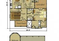 Home Plan Design Tips Small Rustic Home Plans Decor Modern On Cool Excellent On Small
