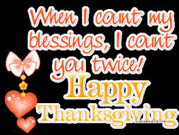 happy thanksgiving quotes graphics and comments