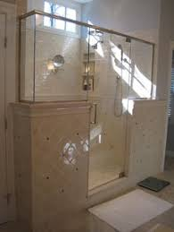 Small Bathroom Addition Master Bath by Cost Of Home Additions We Needed Space So I Built Two More