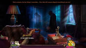 tales of terror art of horror collector u0027s edition hidden object