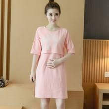 trendy maternity clothes compare prices on fashion maternity clothes online shopping buy