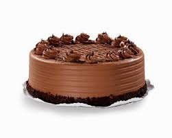 best chocolate wedding cake recipe with chocolate mousse wedding