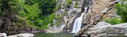 North Carolina waterfalls images Waterfalls near asheville nc our top 10 favorite hikes jpg