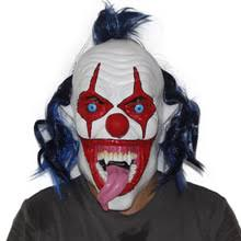 shenzhen x merry toy co ltd latex masks halloween masks