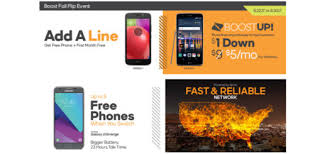 black friday prepaid cell phone deals prepaid deals prepaid mobile phone reviews news and reviews on