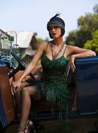 1920s at vargastore com we love the roaring 20s fashion women u0027s