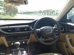 my audi my audi cars 2017 oto shopiowa us