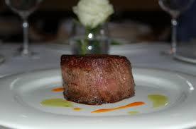 sweet waters steak house westfield new jersey fine dining