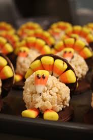 thanksgiving cookies recipe people food thanksgiving desserts fun turkeys and delicious crisp