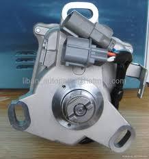 h22 external coil to eg harness honda forum honda and acura