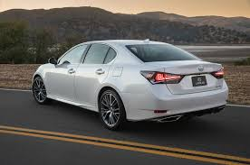 lexus gs 350 wheel lock key location 2017 lexus gs reviews and rating motor trend