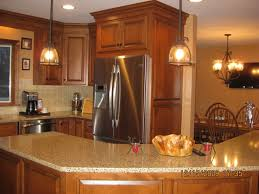 Candlelight Kitchen Cabinets 20 Best Candlelight Cabinets Images On Pinterest Armoire