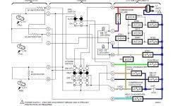 Delta Faucets Parts List Delta Faucet 1343 Parts List And Diagram Ereplacementparts