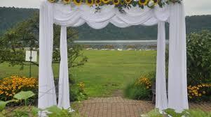 wedding arches rental denver 20 best simple wedding arch rental ideas diy wedding 17993