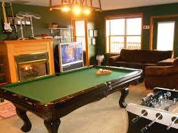 nov dec sale awesome views wi fi game homeaway gatlinburg