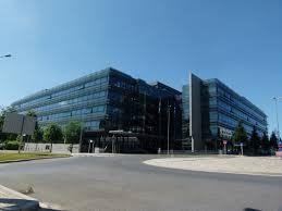 chambre des commerces luxembourg chambre de commerce luxembourg audiovision luxembourg audiovision