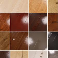 select surfaces laminate flooring and formaldehyde 2017 home