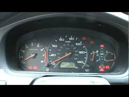 2001 honda accord tcs and check engine light reset check engine light honda odyssey 2004 www lightneasy net