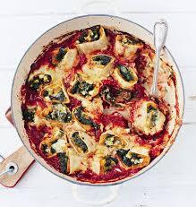 jamie oliver u0027s 10 best pasta recipes food network canada