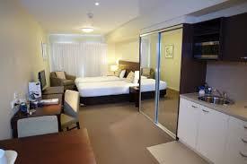 studio 1 bedroom apartments rent cheap 1 bedroom apartments studio or one bedroom apartment for rent