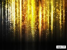 light gold background free vector 46 745 free vector