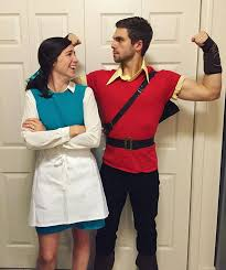 easy couples costumes 120 easy couples costumes you can diy in no time easy couples