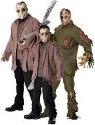 jason costume jason costumes 80s costumes brandsonsale