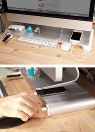 Diy Motorized Standing Desk Hacked Gadgets U2013 Diy Tech Blog by 580 Best Home Stuff Images On Pinterest Kitchen Home And Tiny Homes