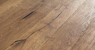 light oak engineered hardwood flooring elegant light oak engineered wood flooring and stylish light oak