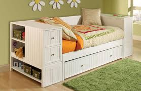 Bedroom Sets Ikea Kids Contemporary by Daybed White Bed Set Bunk Beds With Slide Cool Loft Beds For
