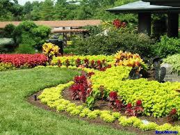 best garden design home garden design ideas best home design ideas sondos me